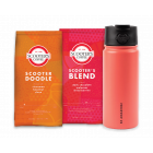 Holiday Cup of Cheer Coffee Bundle