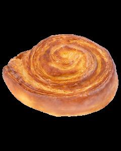 Almond Swirl Croissant
