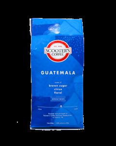 Guatemala Finca Especial