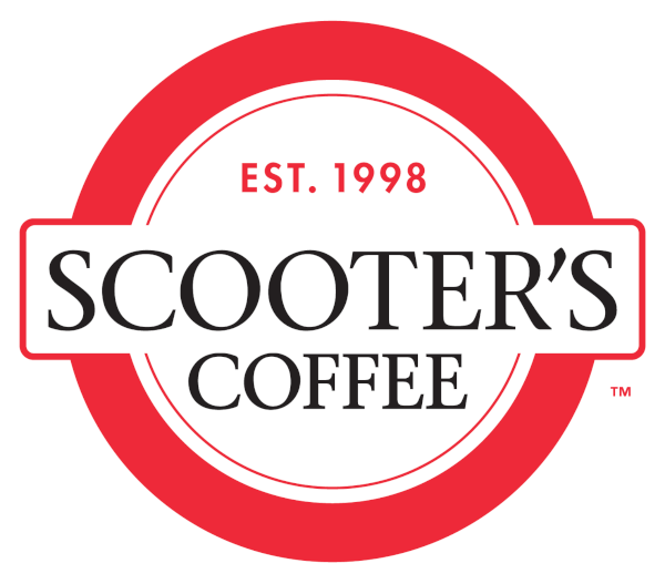 Scooter's Blend